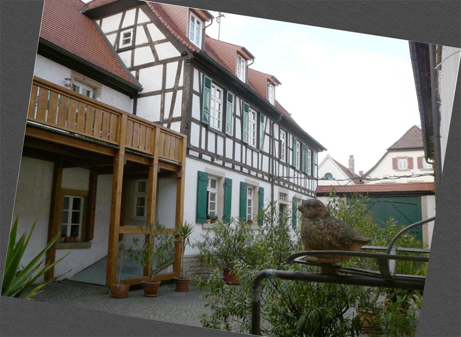 innenarchitektur ludwigshafen, Innenarchitektur ideen